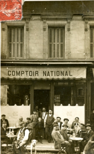 Comptoir National.jpg