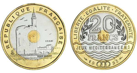francs-jeux-mediterraneens-1993-z120294.jpg