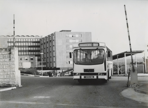 Hôpital Antoine Gayraud.jpeg