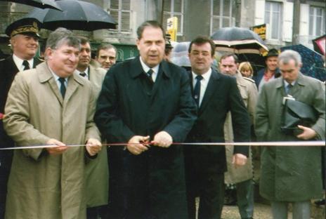 Chésa et Pasqua. 1986.jpg