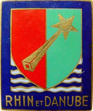 Insigne_Rhin_et_Danube-1èrearmée.jpg