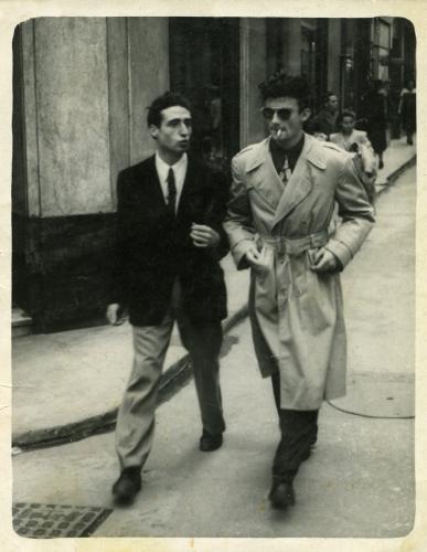 Cartier et Jean Cau.jpg