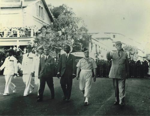 Réception_du_Général_de_Gaulle_(1958).jpg