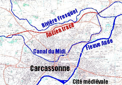 carcassonne4.jpg