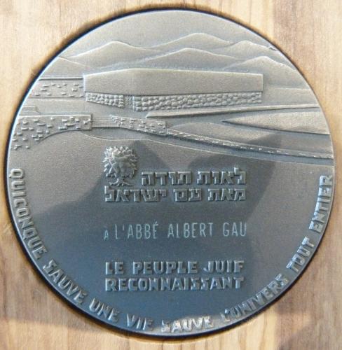 Médaille des Justes.JPG