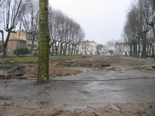 Square Gambetta 2004.jpg