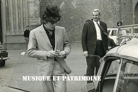 Alain Delon et Pierre Decaux copie.jpg