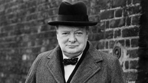 Winston-Churchill.jpg