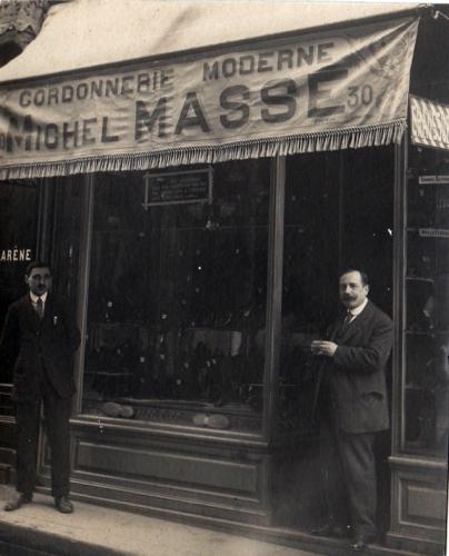 Michel Massé.jpg