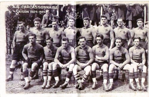 ASC 1924.jpg