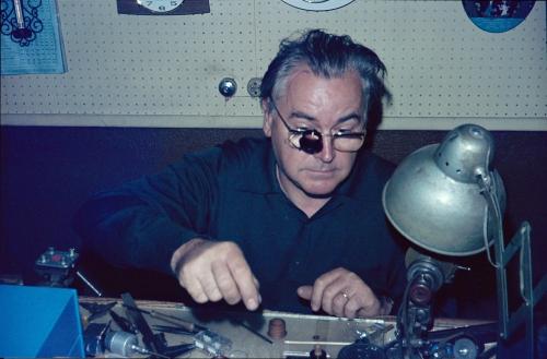 Zwicker Jean-Jacques 2.jpg