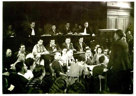 Procès Bach à Carcassonne 27.07.1945 Archives Pablo Iglesias Núñez .jpg
