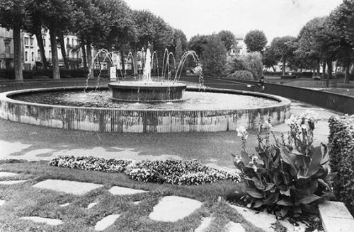 Squarre Cambetta1978 1.jpg