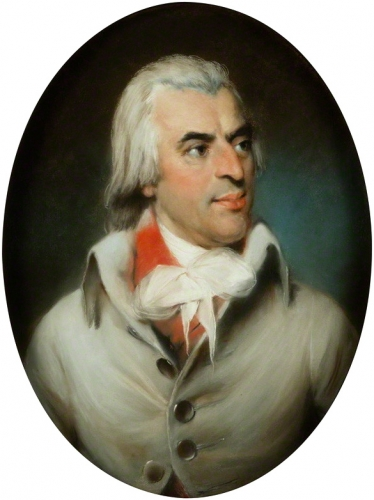 Arthur_Young_(1741-1820).jpg