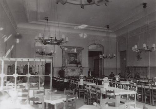Hôtel Terminus.jpg