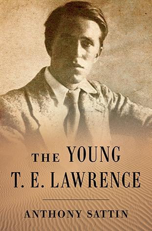 Young TE Lawrence_978-0-393-24266-9.jpg