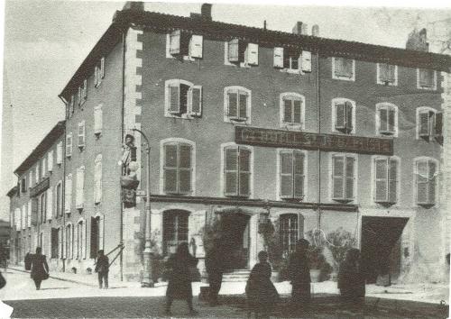 Hôtel.jpg