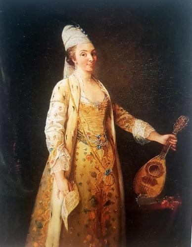 Madame Chénier en costume grec.jpg