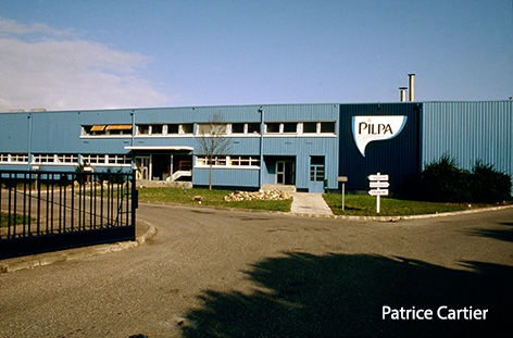 Pilpa-1 copie.jpg