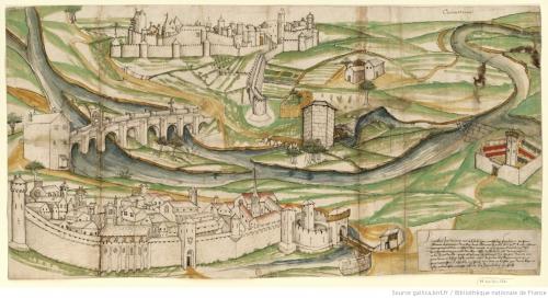 Carcassonne_1462___[dessin]___[...]_btv1b6904018s.jpg