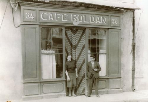 café roldan2.jpg