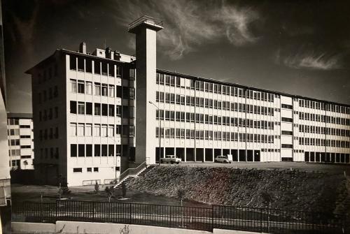 Lycée Jules Fil 3.jpg