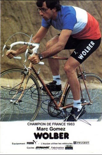 907_001_cyclisme-tour-de-france-veritable-autographe-marc-gomez.jpg