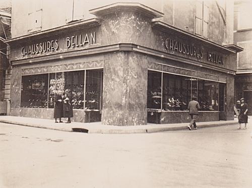 Bellan en 1934.JPG