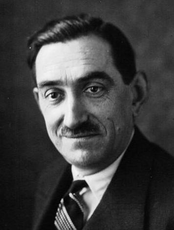Philippe_Henriot_1934.jpg