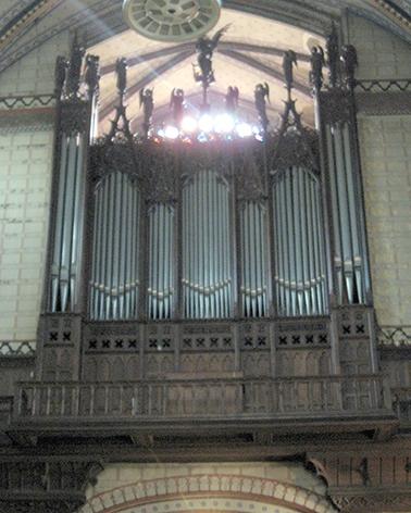 Carcassonne_-_Cathédrale_St-Michel_-_Organ.jpg