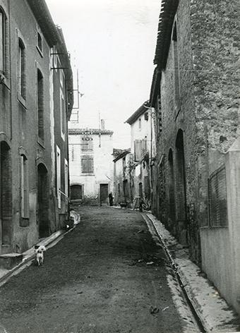 Rue des Peirous.jpg