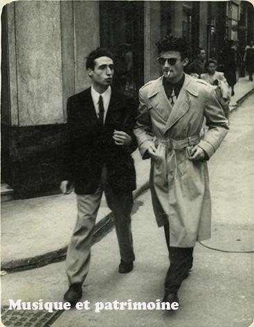 Cartier et Jean Cau copie.jpg