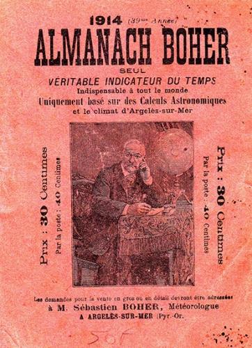Almanach Boher 1914.jpg