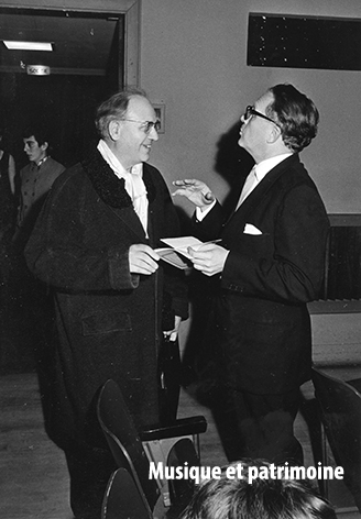 Michel Briguet avec Olivier Messiaen.jpg