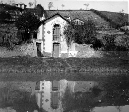 Villa Odette à Grazailles.jpg