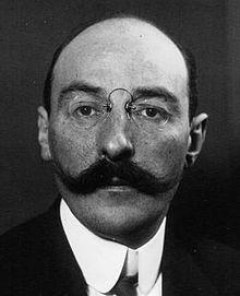 Maurice_Sarraut_1914.jpg