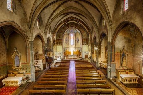 Eglise_des_Carmes_Carcassonne_54_0.jpg