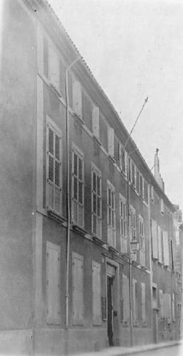 Banque de France en 1906.jpg