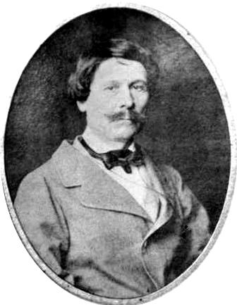 Jacques-Alphonse-MAHUL-01.png