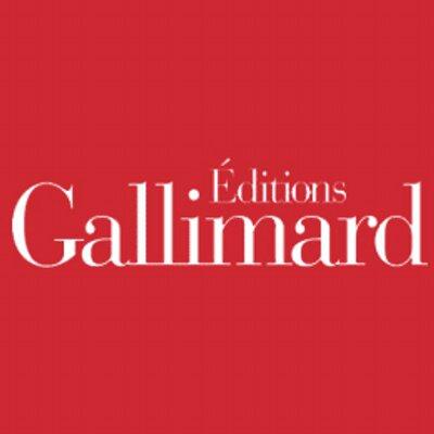 gallimard_400x400.jpg