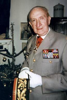 Générale_Paul_Aussaresses_.jpg