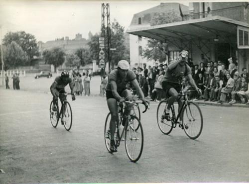 Tour de France 3.jpg