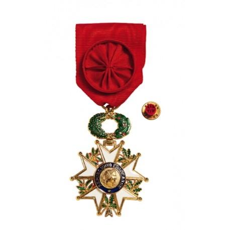legion-d-honneur-officier-bronze-dore.jpg