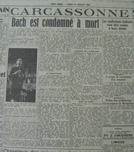 Le Midi Libre 30.07.1945.jpg