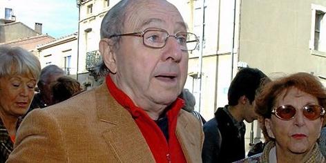jean-pidoux-lors-de-l-inauguration-d-une-plaque-a-la_352764_510x255.jpg