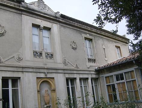 Maison René Nelli (3).jpg