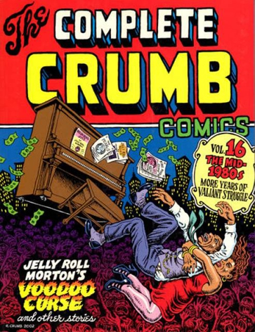 crumb 2.jpg