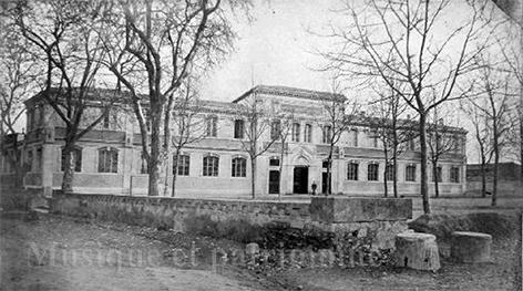Ecole du bastion. 1881.jpg