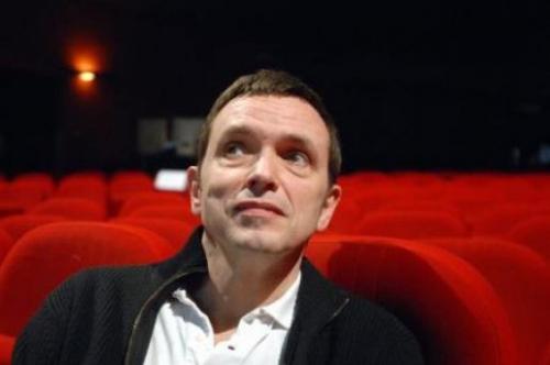 jean-marie-besset-etait-directeur-du-centre-dramatique_293222_516x343.jpg
