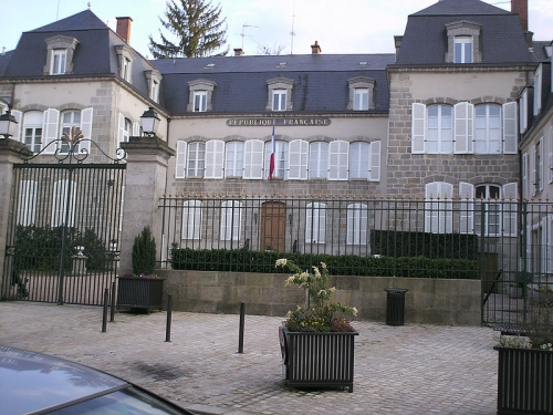 1288442159_Prefecture_de_la_Creuse.jpg